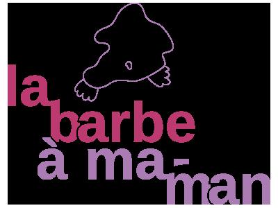 La Barbe à Maman