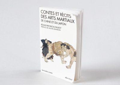 livreArtsMartiaux