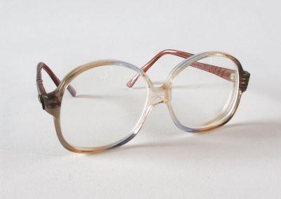 lunettesVue