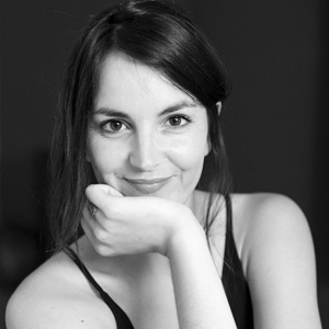 Marine Garcia-Garnier