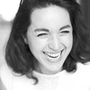 Sabrina Hamiche