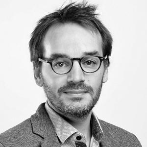 Mathieu Lélu